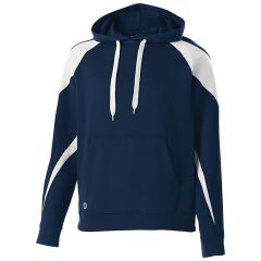 MMS GIRLS BASKETBALL PROSPECT HOODIE WITH LOGO
