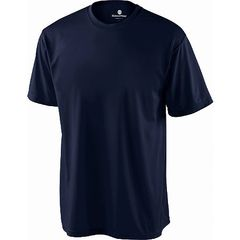 LYNX HOLLOWAY ZOOM T-SHIRT