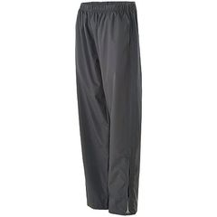 STEALTH LADIES SABLE PANT WITH EMBROIDERED LOGO