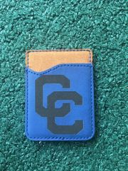 CC IPHONE WALLET