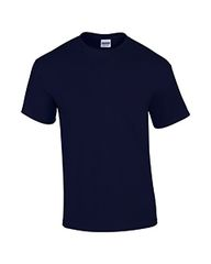 PUMAS SHORT SLEEVE T-SHIRT WITH LOGO