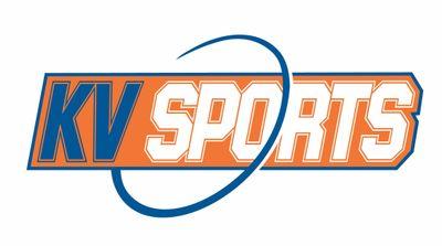 KV Sports