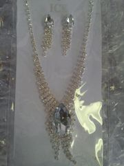 Necklace Set #2915