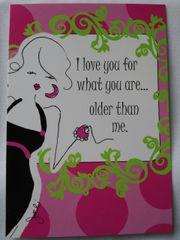 Birthday Card#13