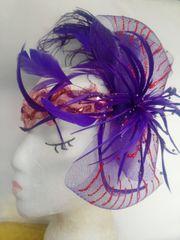 Flapper Headband 3