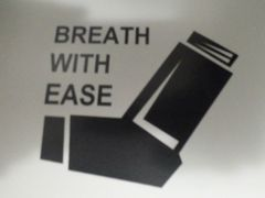 Breathe with Ease Shirt 5883