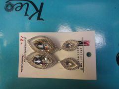 Earrings 1