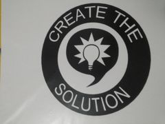 Create the Solution Button 1939