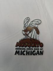 Michigan Mosquito Magnet 2