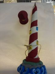 Lighthouse Pen #LP