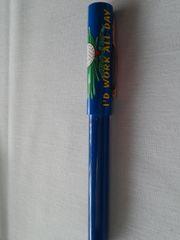 Golf Pen