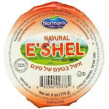 Norman's Eshel