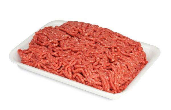 Ground Beef Regular (lb.)