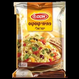 Couscous Osem Israeli