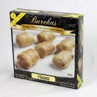 Jecky's Best Potato Burekas 12 pieces