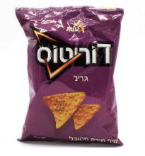 Doritos Grill Chips