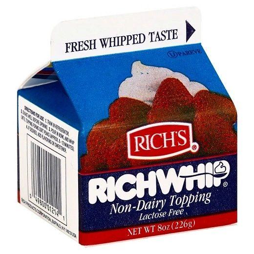 Rich's Richwhip