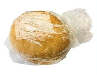 Universal Bakery Whole Wheat Pita