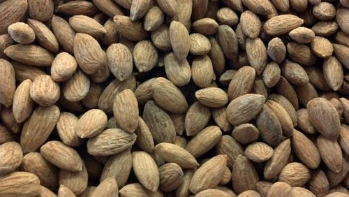 Pistachio - Almonds Roasted Lightly Salted