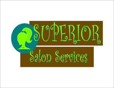 Superior Salon Services