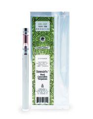Canna Hemp CBD Vape Pen Relief