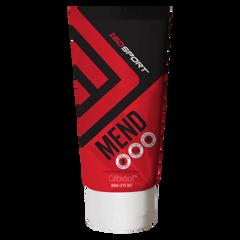 ISO SPORT Mend Cream