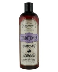 Cibaderm Hemp Soft Conditioner