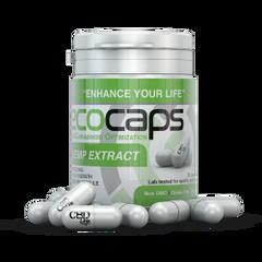EcoCaps 30mg