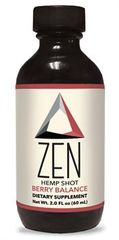 Zen Shot