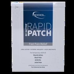 Bioactive Rapid Patch™