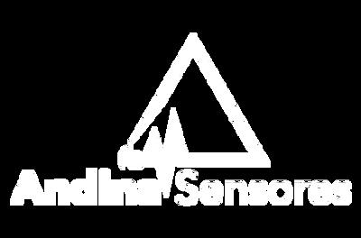 Andina Sensores