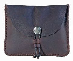 Concho Ipad Sleeve