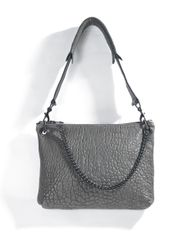 Shoulder Chain Bag