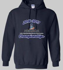 NEISDA Championship Fleece Sweatshirt