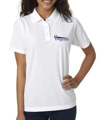 6 Degrees Polo Shirt (Ladies)