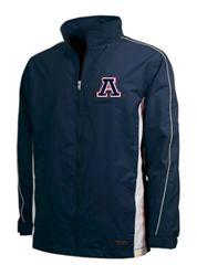 Apponequet Jacket