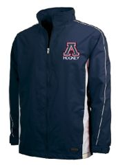 Laker Hockey Team Warm-up Jacket (Players Only)