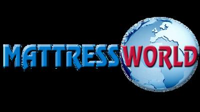 Mattress World
