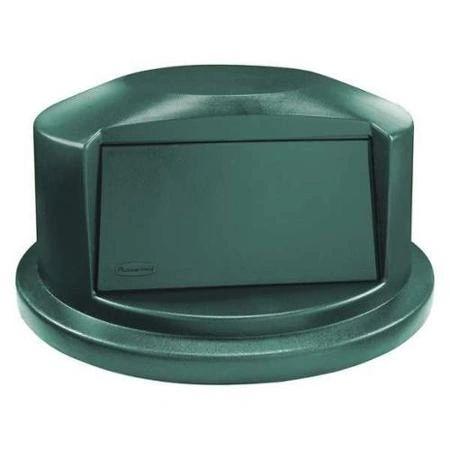 Rubbermaid - 1834838 - Brute Dome Top For 44 Gallon Container