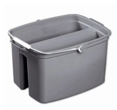 Rubbermaid - 261700 - Double Pail - 17Qt