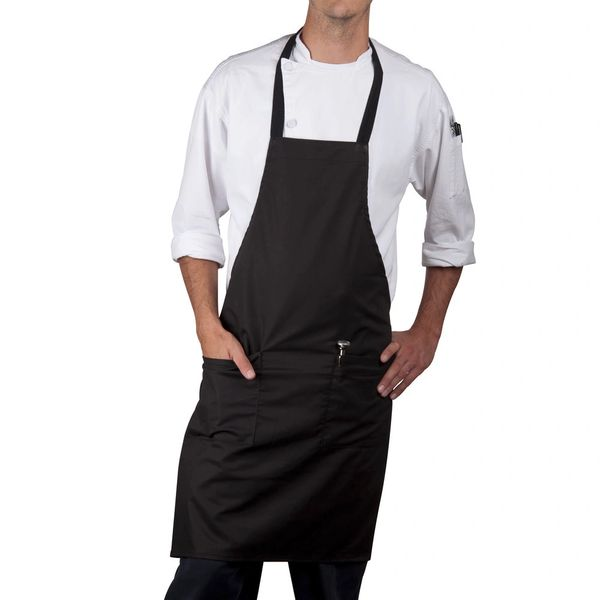 Aprons With pocket - Each