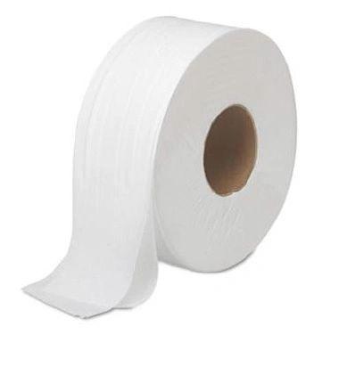 Jumbo Roll Tissue [JRT] - Classique - 8RL/CS