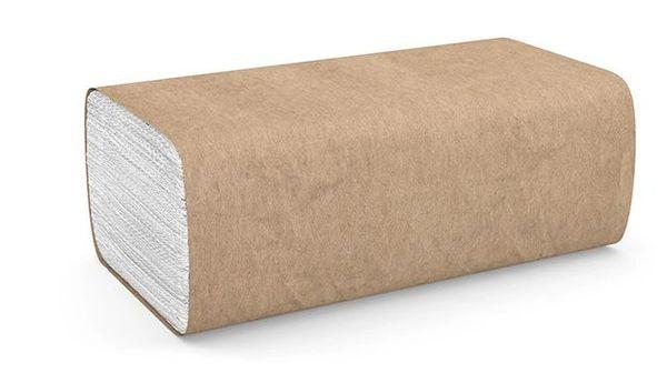 Single Fold Paper Towel [H110] - Cascades Pro Select - White - 4000/CS
