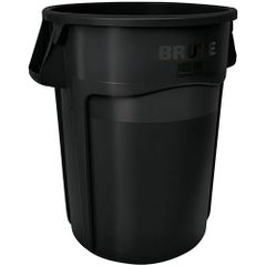 Rubbermaid - 1867531 - Executive 32-Gal. BRUTE Container