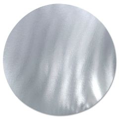 """WP - [508L] - Board Lid for 8"""" Round Container - 500/CS"""