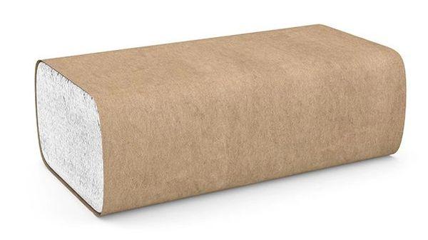 Multi Fold Paper Towel - [H120] - Cascades Pro Select - White - 4000/CS