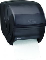 Paper Towel Dispenser, Roll Towels - Integra™
