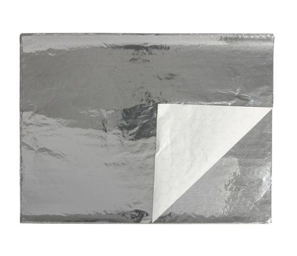 "Wrap - Insulated [Insulwrap] - 12"" x 12"" - 1000/CS"