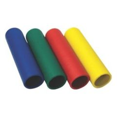 Rubbermaid - 1791801 - 4 Color Wringer Handle Grip Kit - Each
