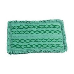 Rubbermaid - 1791792 - Double-Sided Microfiber Dust Mop With Fringe - 6/cs
